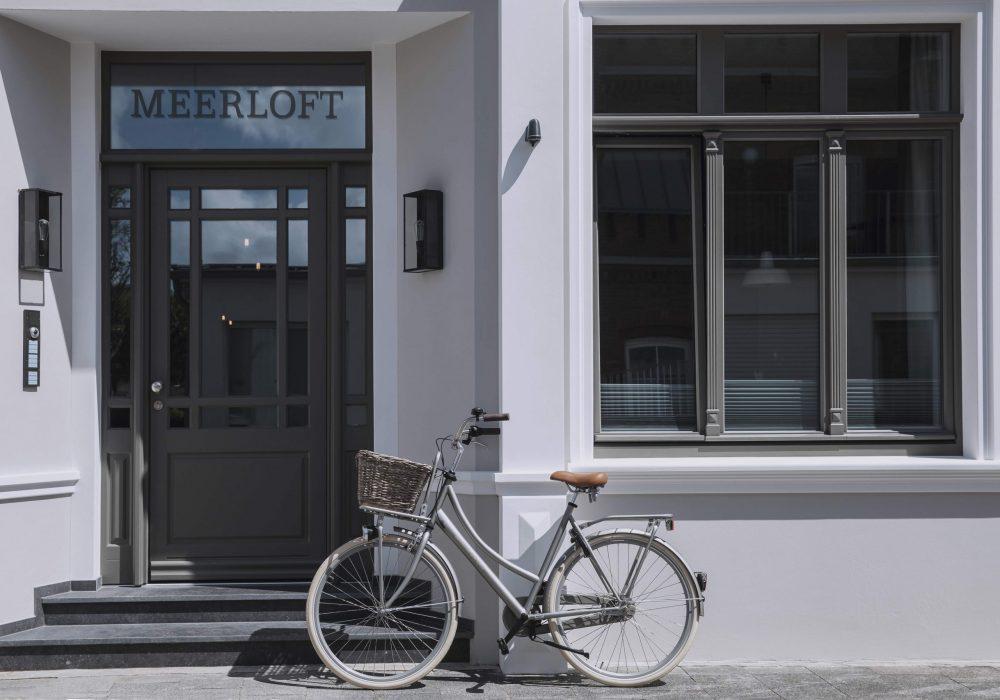 Meerloft_147